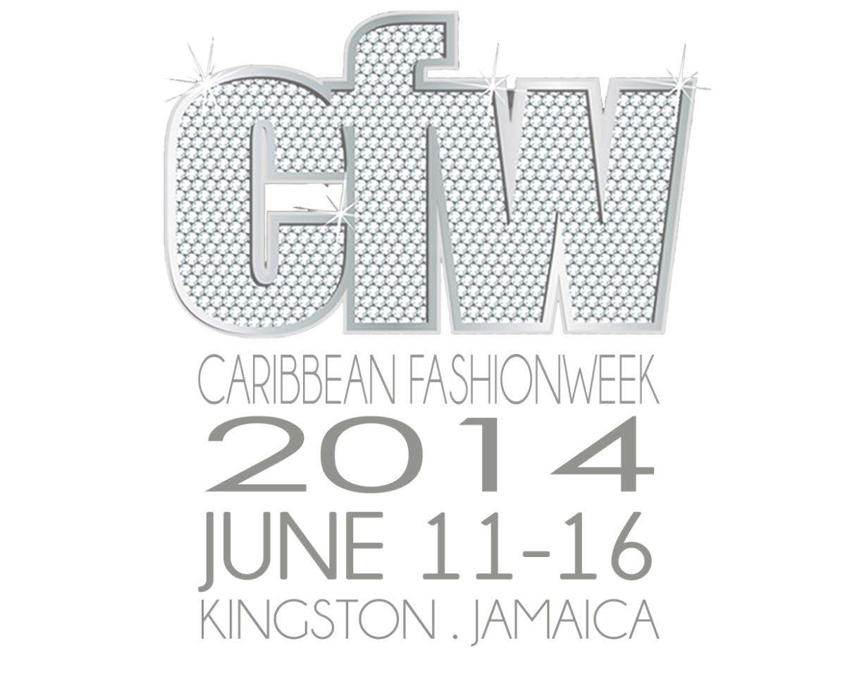 Caribbean Fashionweek 2014 announce the launch of ShopCaribbeanFashion