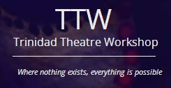 Dinner Theatre at the Trinidad Theatre Workshop