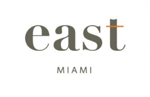 east miami lifestyle hotel