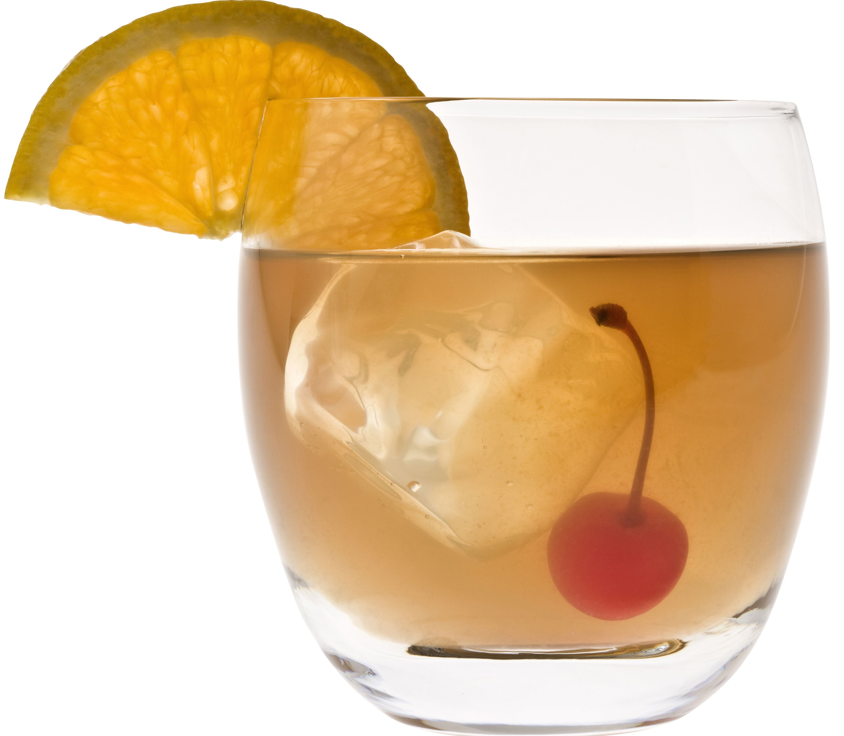 Classic Whiskey Sour Recipes — Dishmaps