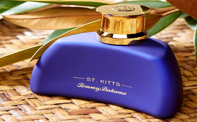 St Kitts Tommy Bahama Cologne