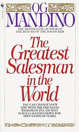 155px-The_Greatest_Salesman_in_the_World_book_cover