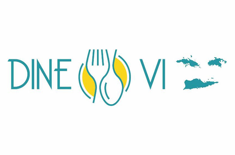 Dine VI will feature an array of events and dining experiences