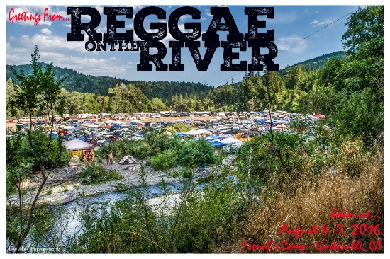 reggae on the river 4
