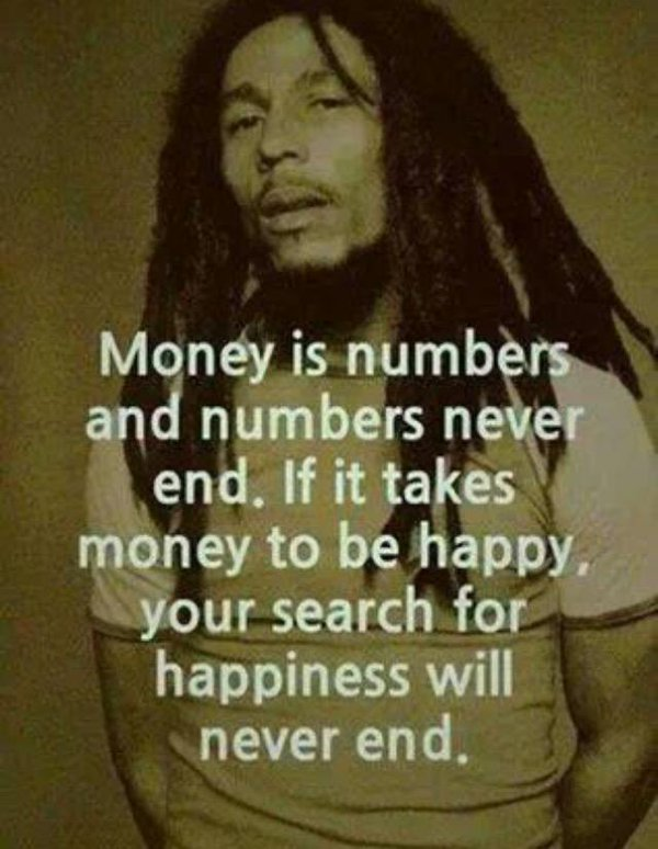 Bob Marley Love Quotes | 13 Inspirational Bob Marley Quotes Everyone Should Know Ocean Style