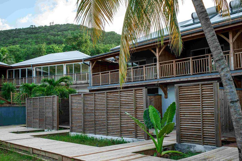 Martinique opens all new french coco boutique hotel for Boutique hotel martinique